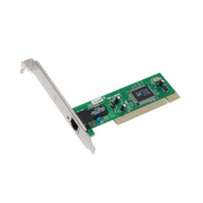 PLACA RED TP LINK TF-3239DL PCI