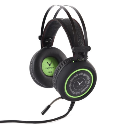 AURICULAR WESDAR GH8 GAMING