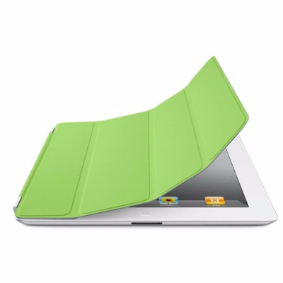 FUNDA IPAD 2 SMART COVER - OUTLET
