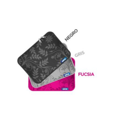 FUNDA NEOPRENE CD TEK 10