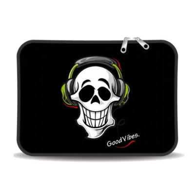 FUNDA NEOPRENE CD TEK 14