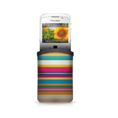 FUNDA NEOPRENE CD TEK PORTA CELULAR 306 ESTAMP IV