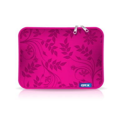 FUNDA NEOPRENE CD TEK PORTA TABLET 8