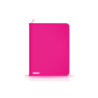 FUNDA NEOPRENE CD TEK TABLET 10