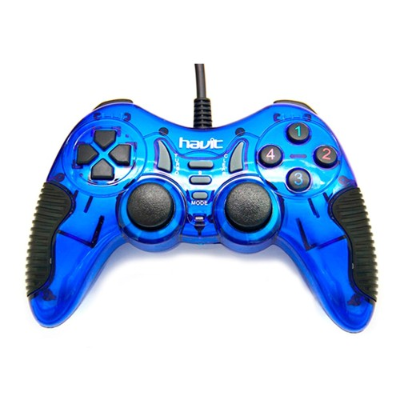 GAME PAD HAVIT HV-G85 PC
