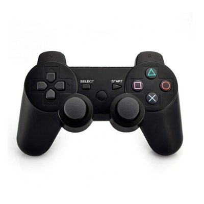 GAME PAD PS3 DUALSHOCK 3 WIRELESS
