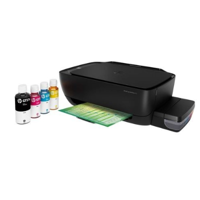 IMPRESORA HP 415 INK TANK WIRELESS