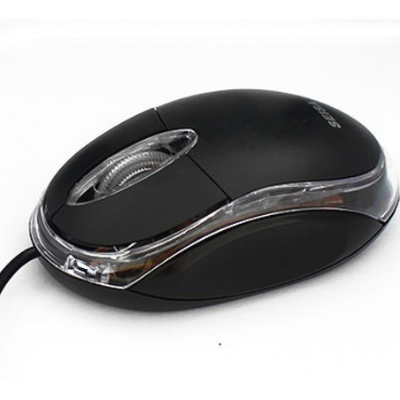 MOUSE ELEMAX - OFERTA