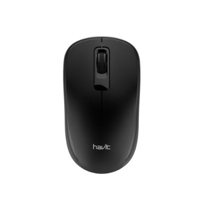 MOUSE HAVIT WIRELESS 626GT