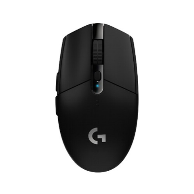 MOUSE LOGITECH G305 GAMING WIRELESS