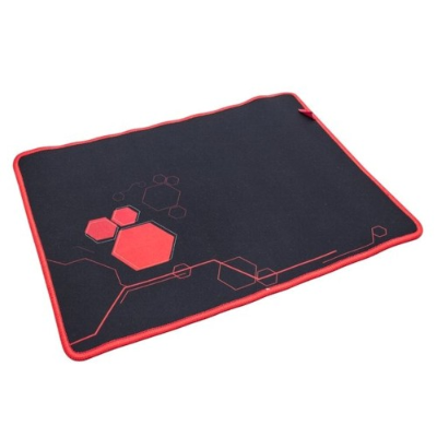 MOUSE PAD GTC 103 GAMER PLAY TO WIN