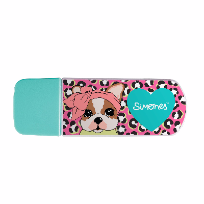 PEN DRIVE 32GB VERBATIM MINI - SOFIA