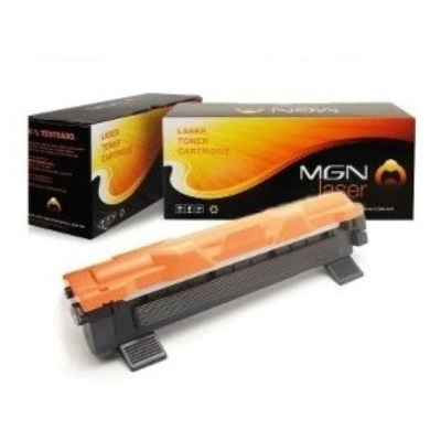 TONER MGN 1060 BORTHER